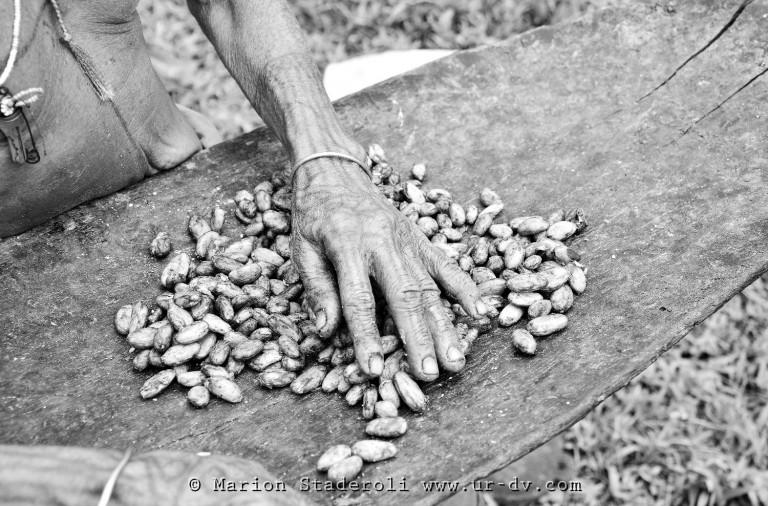 Mentawai. M. Staderoli24.web