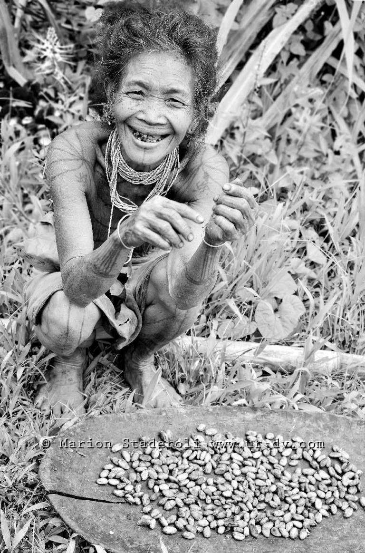 Mentawai. M. Staderoli25.web