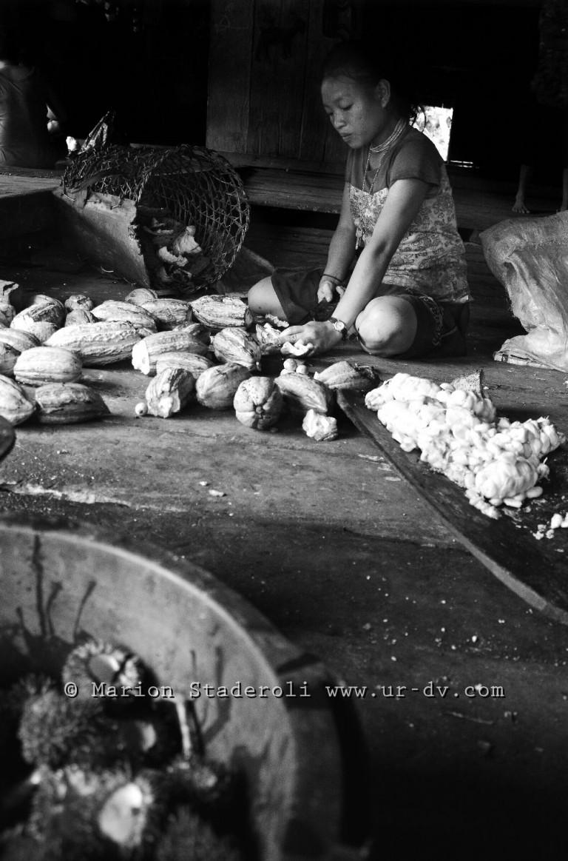 Mentawai. M. Staderoli26.web