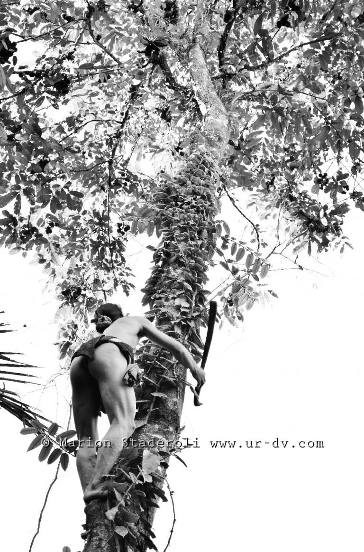 Mentawai. M. Staderoli29.web