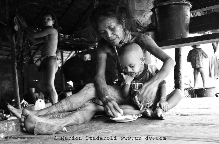 Mentawai. M. Staderoli31.web
