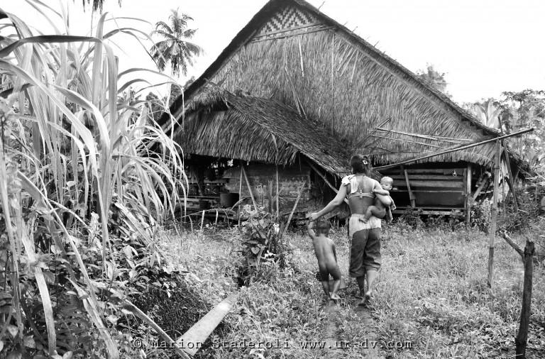 Mentawai. M. Staderoli32.web