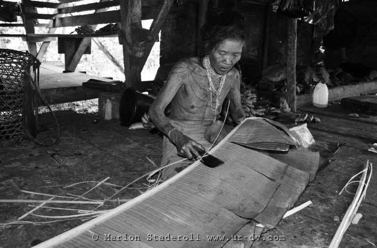 Mentawai. M. Staderoli33.web