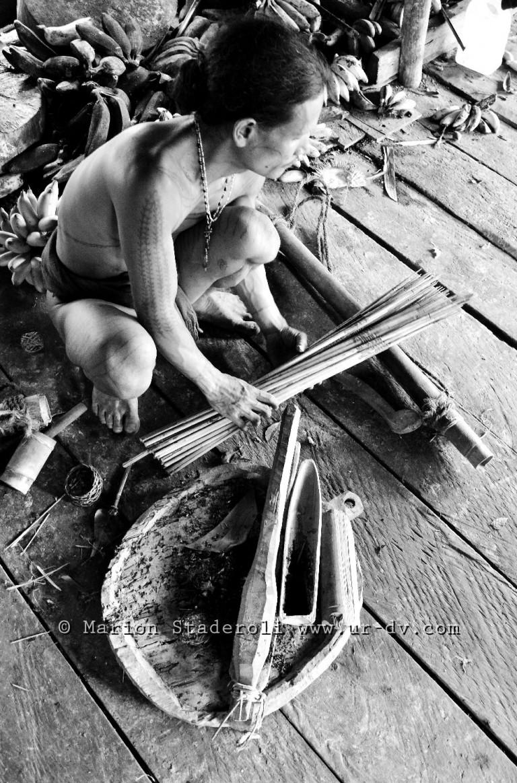 Mentawai. M. Staderoli35.web