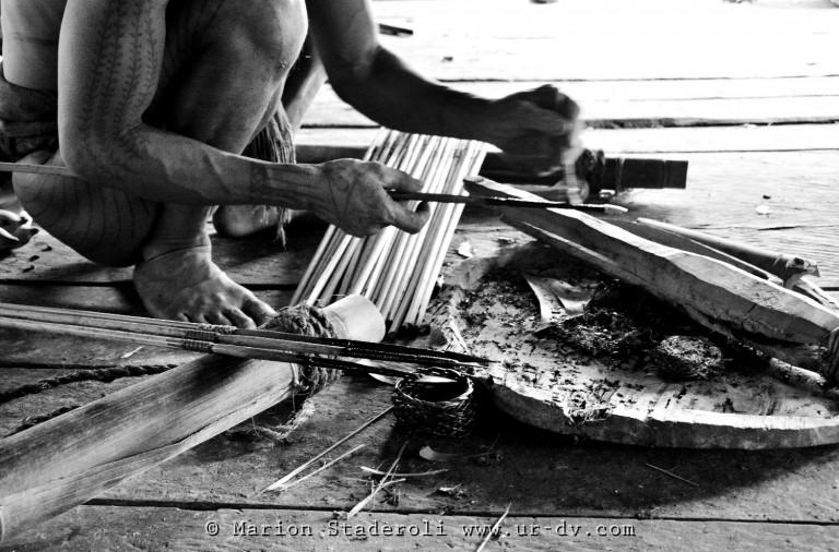 Mentawai. M. Staderoli36.web