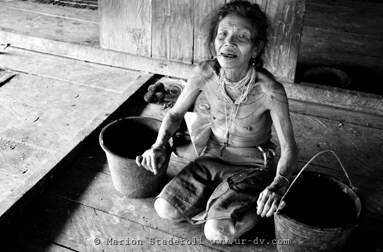 Mentawai. M. Staderoli37.web