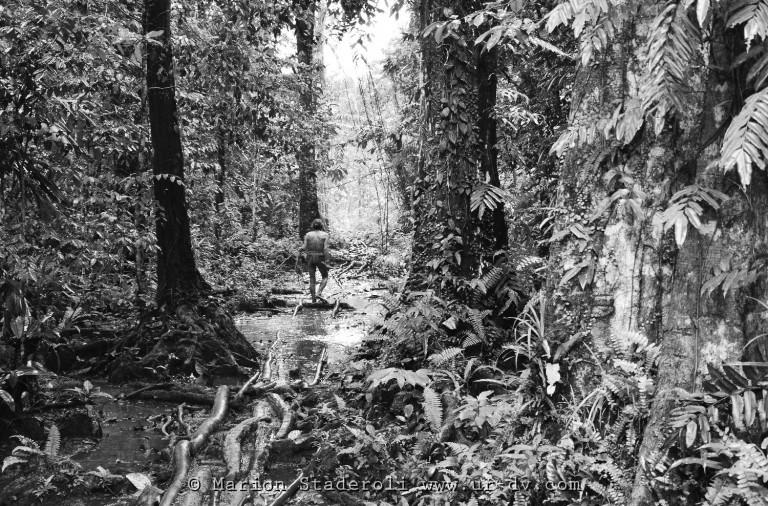 Mentawai. M. Staderoli38.web