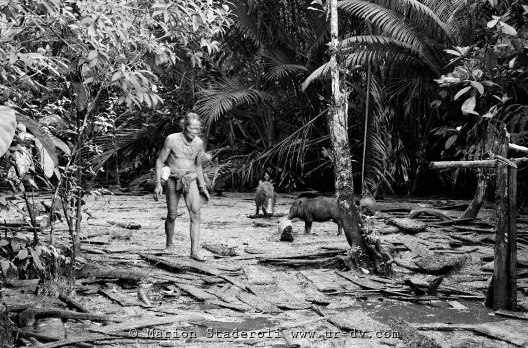 Mentawai. M. Staderoli40.web