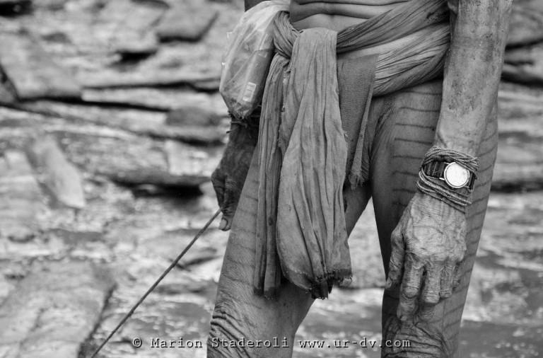Mentawai. M. Staderoli41.web