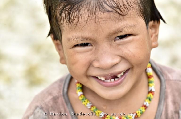 Mentawai. M. Staderoli43.web