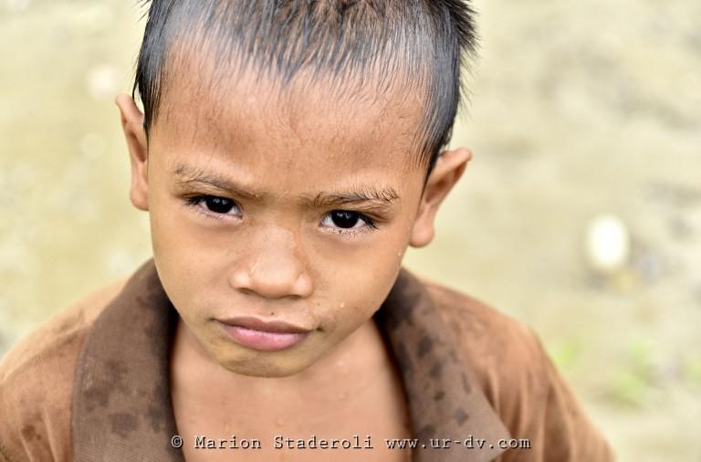 Mentawai. M. Staderoli44.web