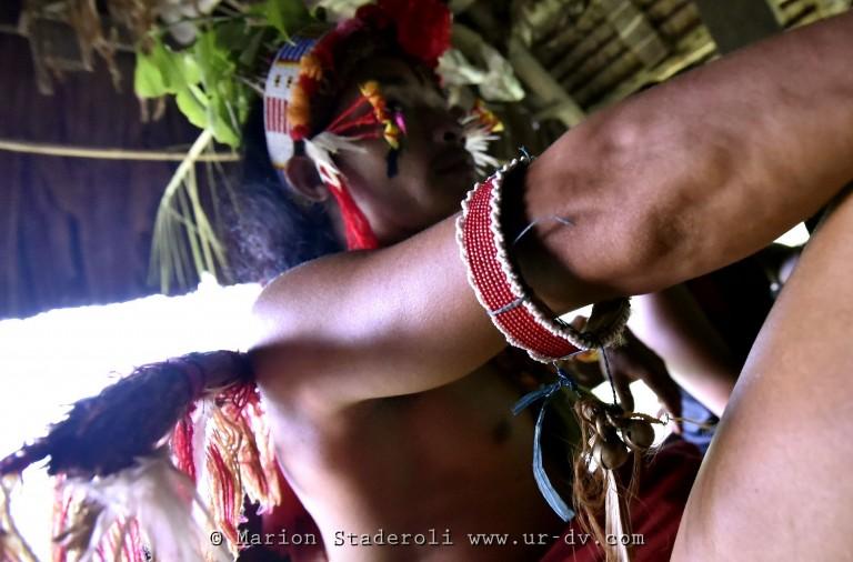 Mentawai. M. Staderoli48.web