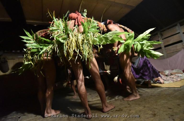 Mentawai. M. Staderoli50.web