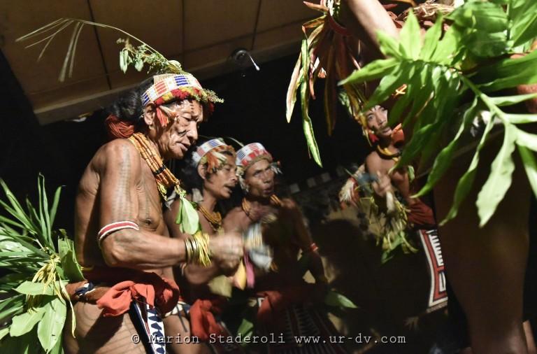Mentawai. M. Staderoli51.web