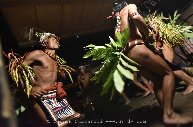 Mentawai. M. Staderoli53.web