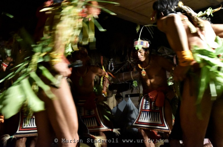 Mentawai. M. Staderoli54.web