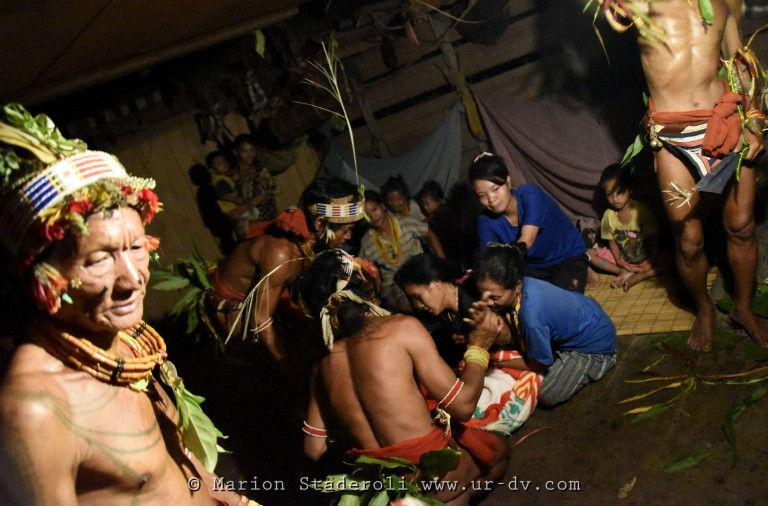 Mentawai. M. Staderoli57.web