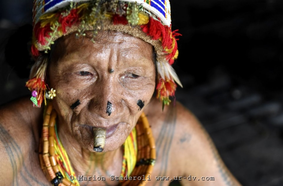 Mentawai. M. Staderoli59.web