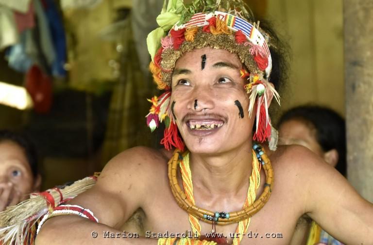 Mentawai. M. Staderoli62.web