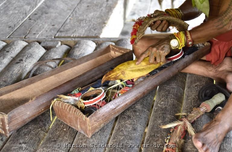 Mentawai. M. Staderoli64.web