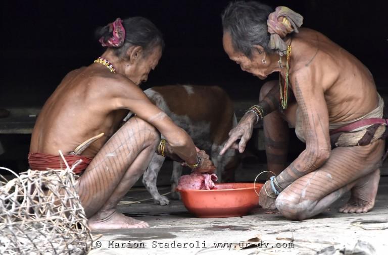 Mentawai. M. Staderoli67.web