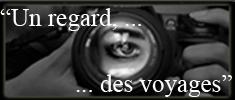 """""""Un regard, des voyages"""" - par MS Photographe"""