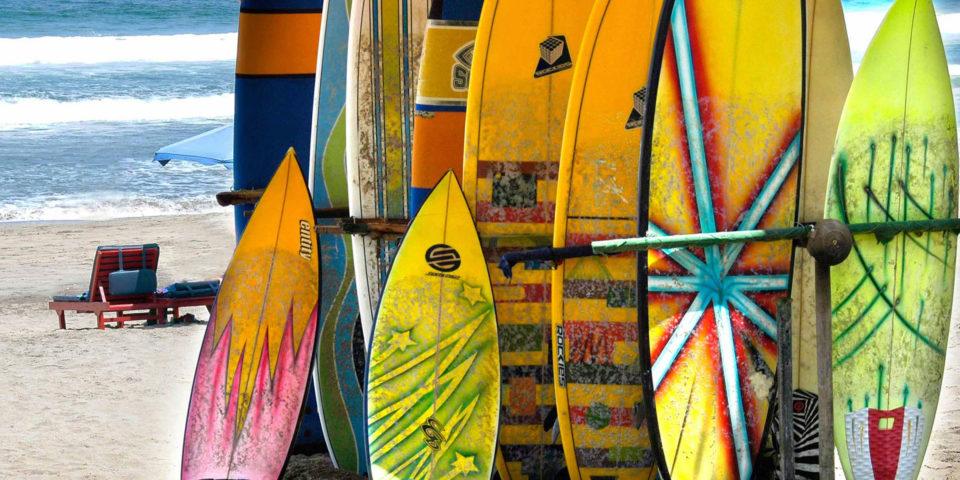 surf1web