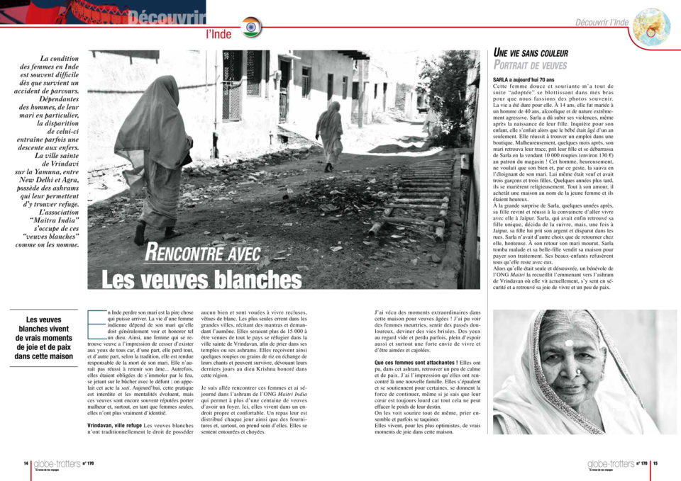 14_les-veuves-blanches-1