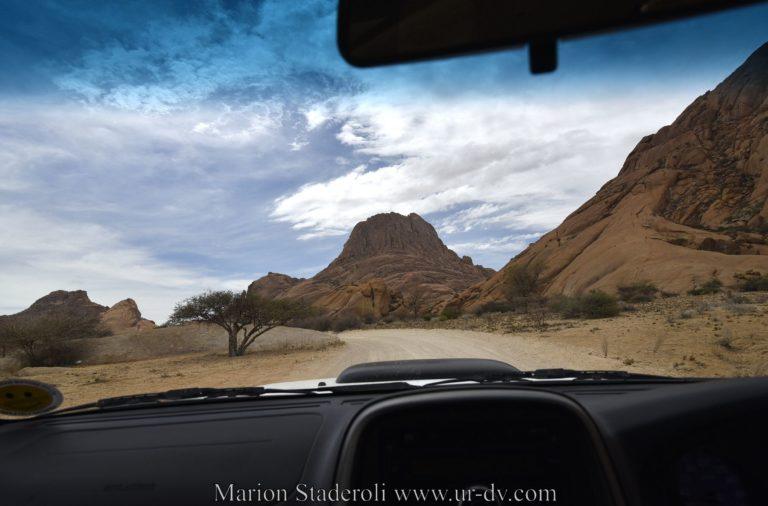 Namibie-129