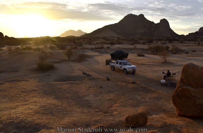 Namibie-126