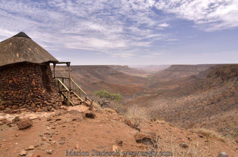 Namibie-119