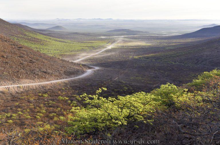 Namibie-118