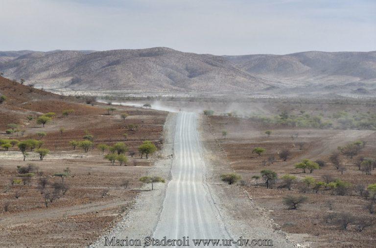 Namibie-117