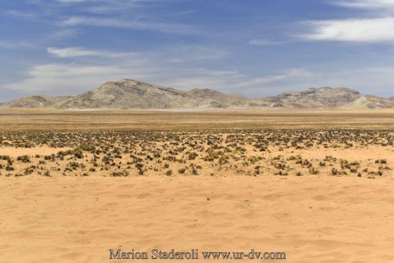 Namibie-113