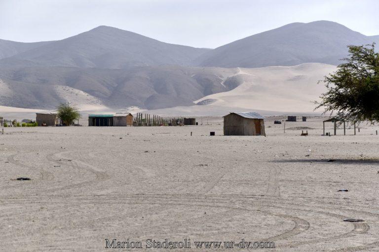 Namibie-104
