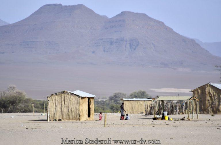 Namibie-103