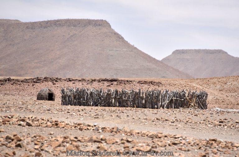 Namibie-100