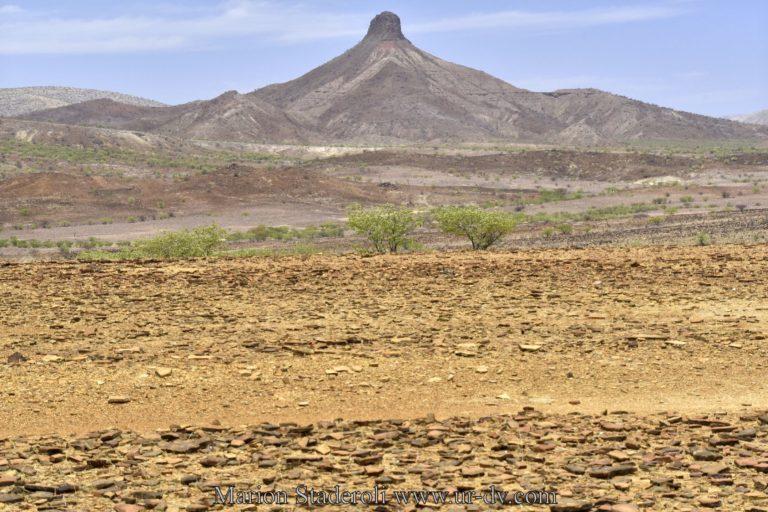 Namibie-97