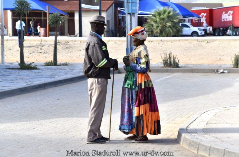 Namibie-89