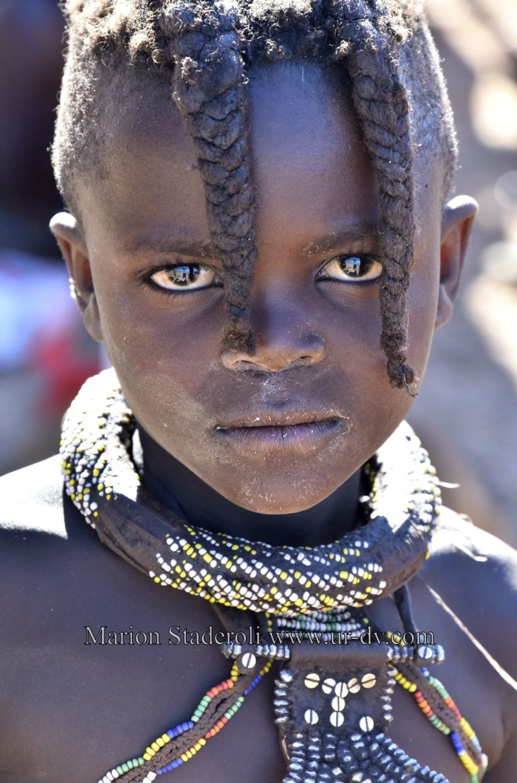 Namibie-68
