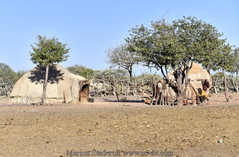 Namibie-64