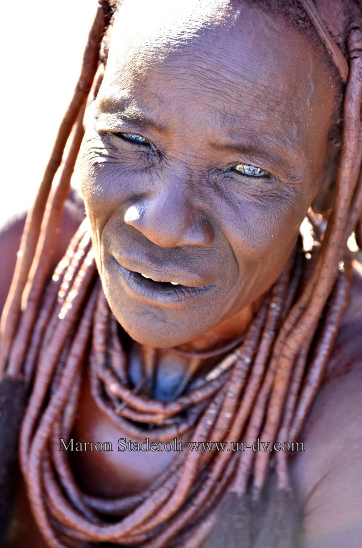 Namibie-63