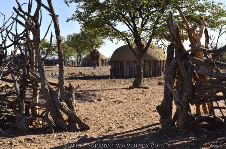 Namibie-58