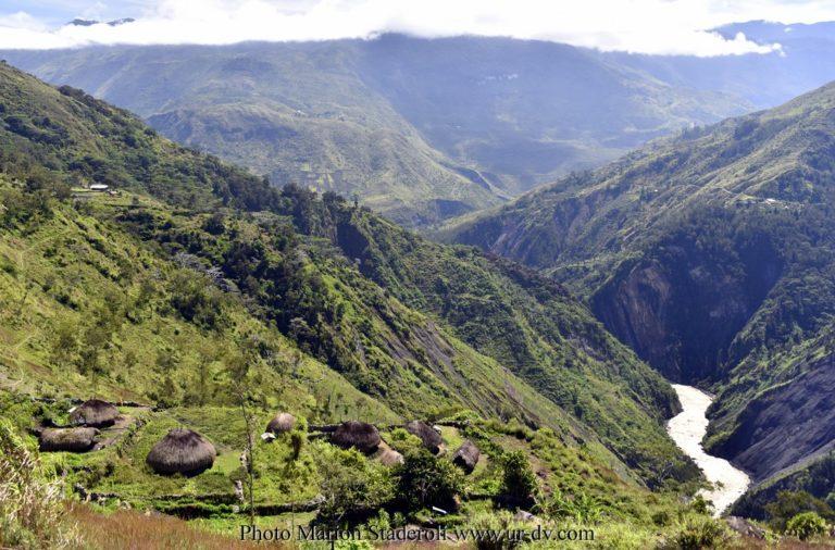 Papuasie