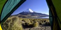 Chili-4